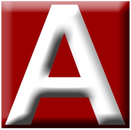 Logo Artabita Quadro